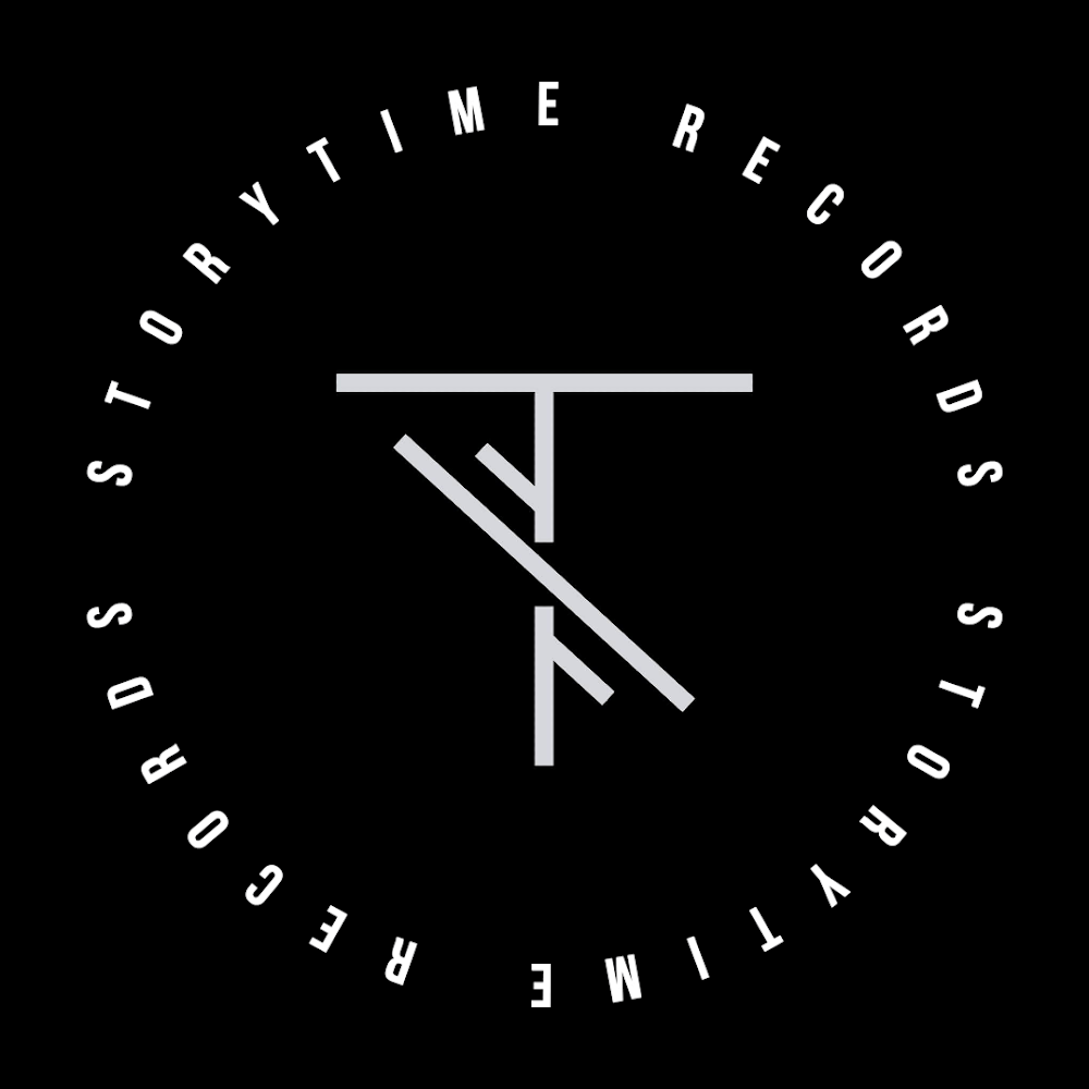 StoryTime Records