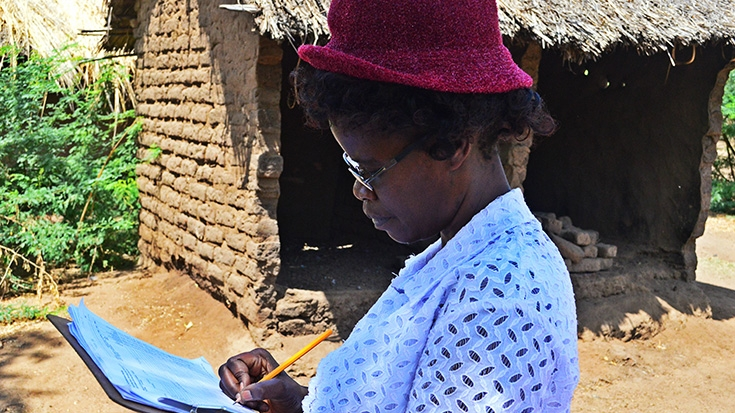 afr-drm-in-malawi-citizens-get-involved-as-innovative-technologies-help-them-better-understand-and-manage-disaster-risks-735x490