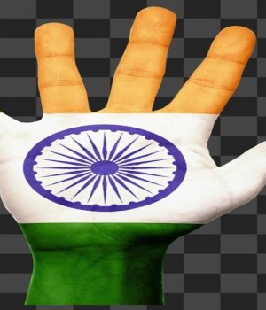 Things Indians miss outside India - Open Editorial