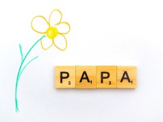 International Father's Day 2019 - open editorial.in