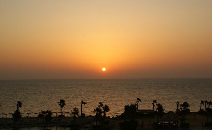à voir à hurghada séjour égypte incontournables hurghada