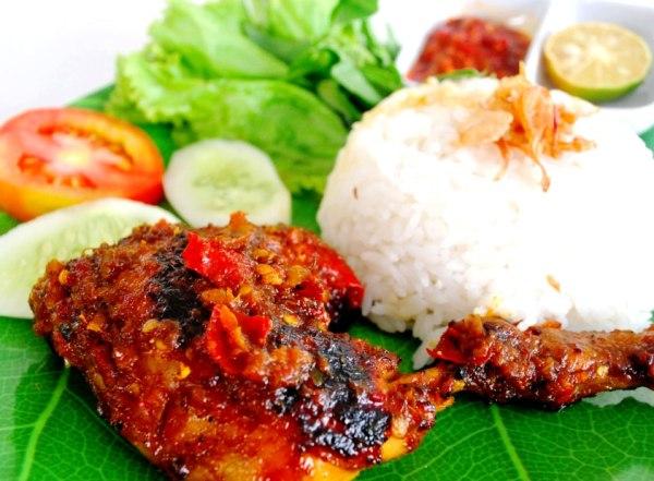 cuisine à bali manger à bali gastronomie bali