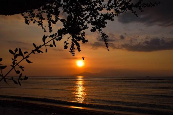 incontournables des îles gili bali séjour indonésie