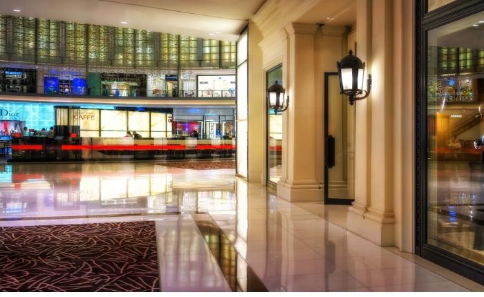 Dubai Mall, Dubai, Dubai City, centre commercial, shopping, Downtown Dubai, visite