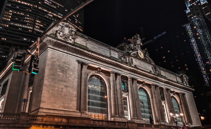 grand central terminal new york incontournables que voir que faire à new york sites de new york