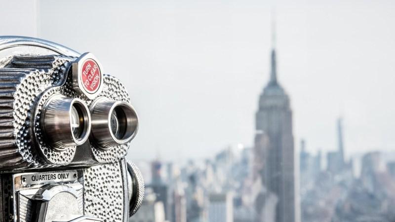 Les incontournables de New York à voir à new york sites de new york visite new york