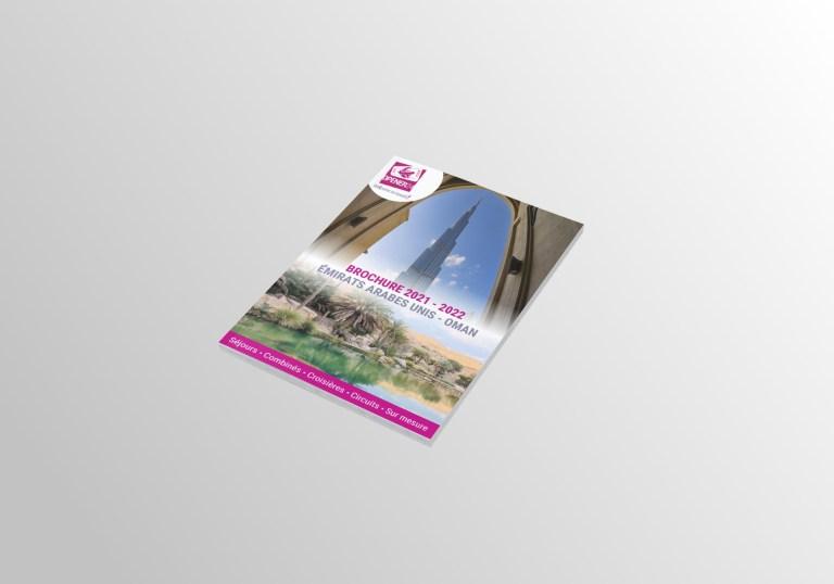 brochure emirats arabes unis oman 2021 2022 eau