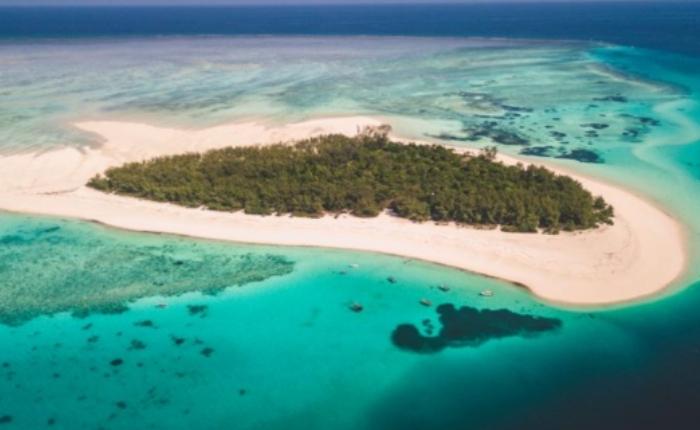 activité, australie, bali, corail, dominique, malaisie, maldives, masque, mayotte, nage avec les dauphins, palmes, polynésie, port-cros, randonnée aquatique, seychelles, snorkeling, tuba, zanzibar