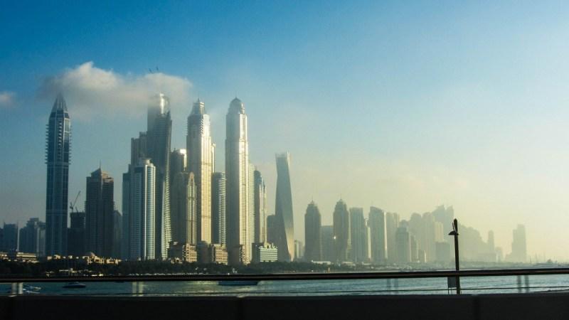 visa de tourisme pour dubai visa tourisme dubai touriste dubai