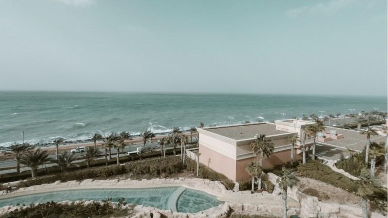 visa dubai pour les marocains visa emirats pour marocains visa express
