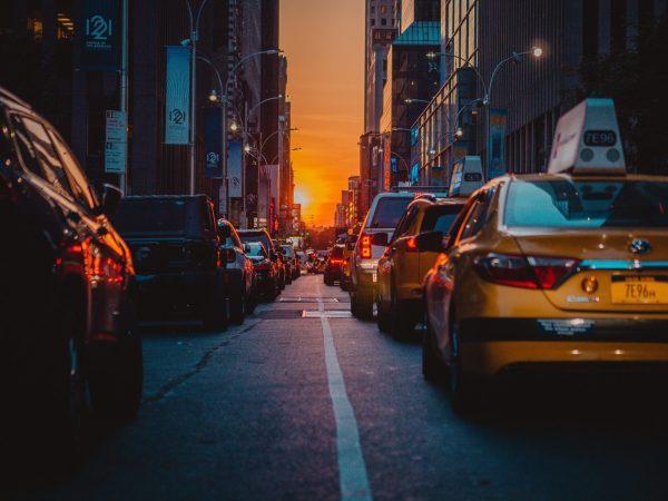 voyage linguistique en anglais partir à new yok apprendre l'anglias séjour linguistique new york