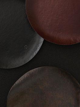 WASARA | lacquer