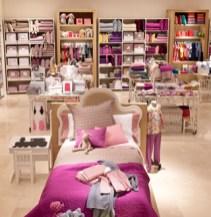 Zara Home - från Lookbook