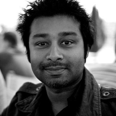 Byron Wijayawardena