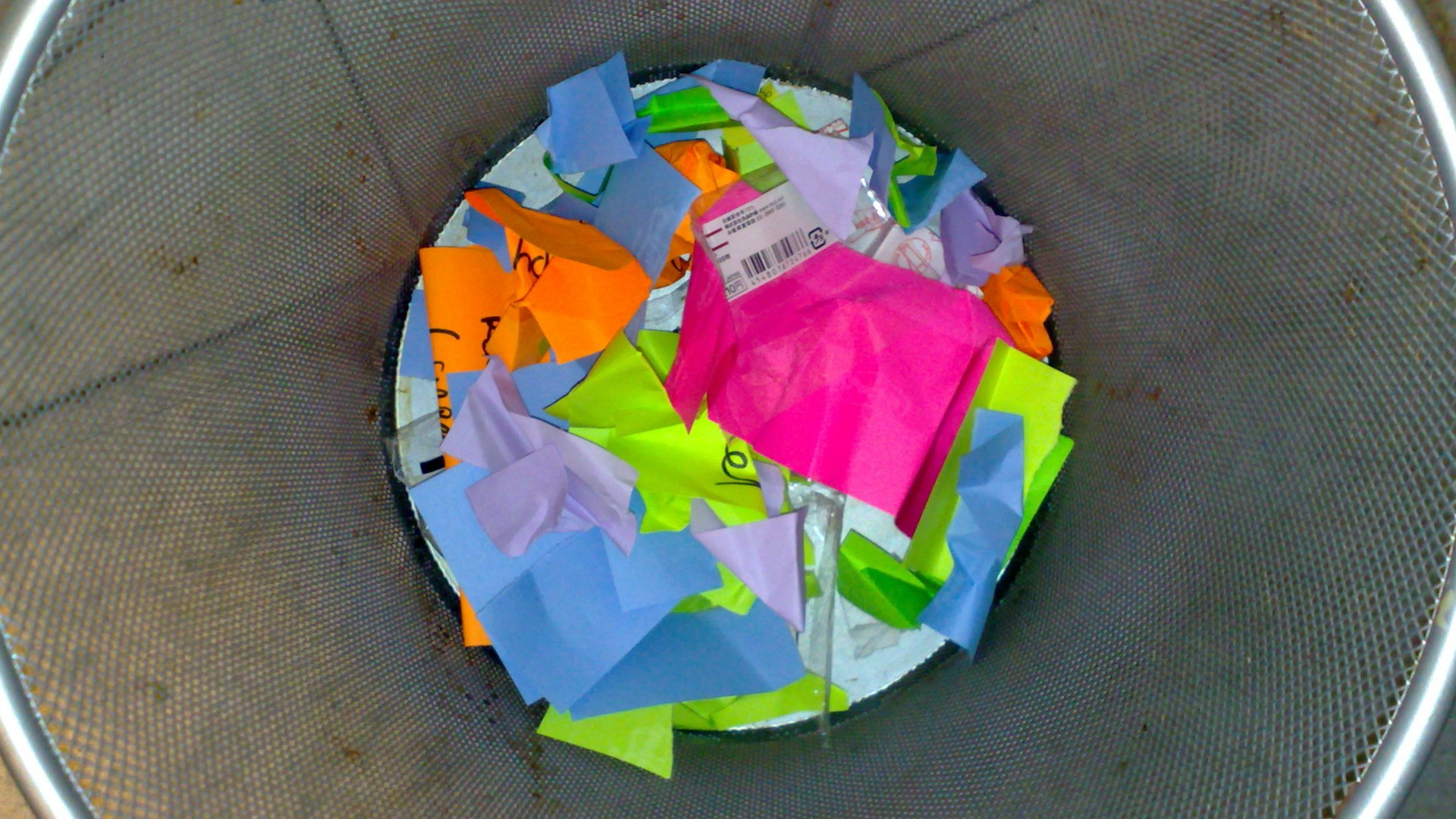 binned_postits