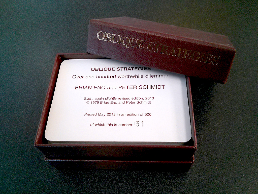 oblique-strategies1