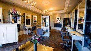 Sarah Louise Hair Salon