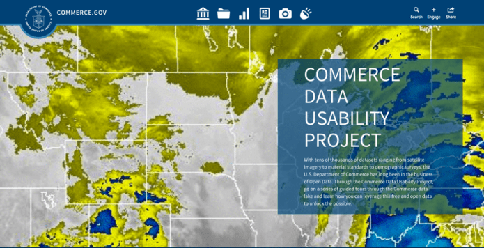Commerce Data Usability Project-800