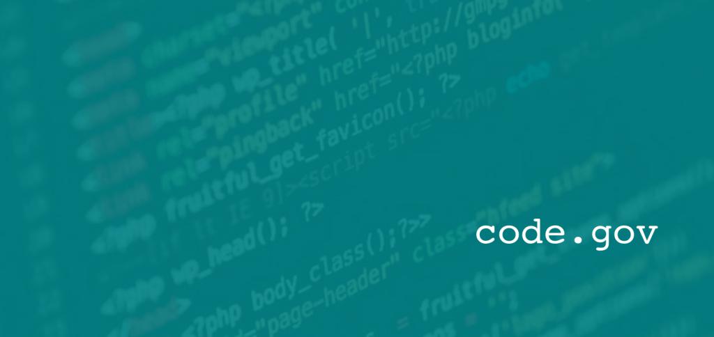 code.gov_