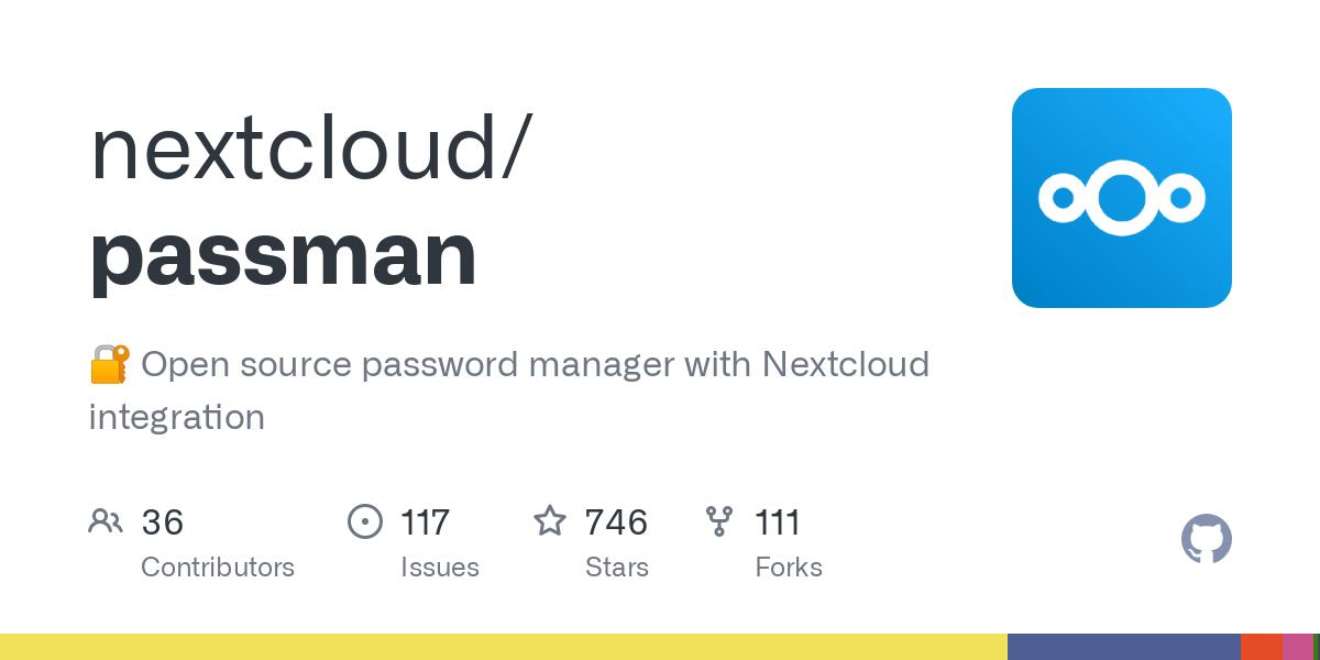 https github com nextcloud passman blob master js vendor zxcvbn zxcvbn js map