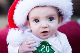 henry-first-christmas-6