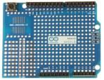 Arduino Original Proto Shield
