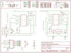 motor_drive_shield_expansion_schem