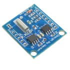 I2C_RTC_DS1307_AT24C32_Real_Time_Clock_module