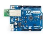 ArduinoBT_Front_400px