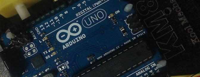 Cómo agregar 6 pines extra a tu Arduino sin necesidad de hardware