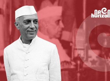 jawaharlal-nehru-india-s-foremost-sculptor-in-india