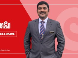 i-put-up-a-newspaper-for-a-salary-of-300-rupees-success-story-of-ifs-officer-balamurugan