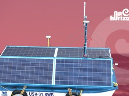 iit-madras-researchers-develop-solar-powered-survey-craft-for-indian-ports