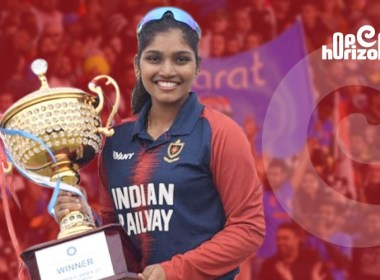 sneha-deepthi-first-cricketer-from-andhra-to-score-double-and-triple-centuries