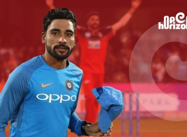 mohammed-siraj-declines-bcci-offer-to-fly-back-home-after-fathers-death