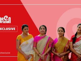 it-is-a-different-experience-for-us-suhasini-interview-on-the-song-thirupavai