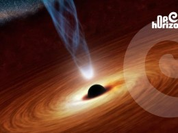 142-times-larger-than-the-sun-the-miracle-black-hole-discovery