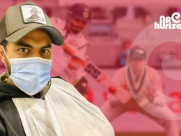 ravindra-jadeja-says-surgery-completed-vows-to-return-to-play