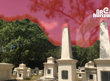 garrison-cemetery-with-200-years-of-history-spot-to-see