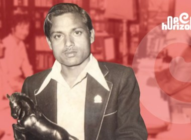 india-first-olympiad-winner-the-story-of-carpenter-who-became-a-chess-player