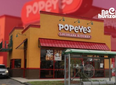 popeyes-fast-food-chain-coming-to-india