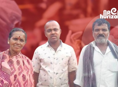 pandemic-hassan-man-reunites-with-family-after-22-years
