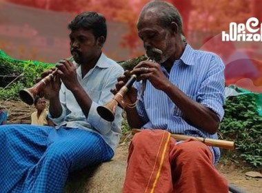 adivasi-musicians-re-discover-traditional-music-pandemic