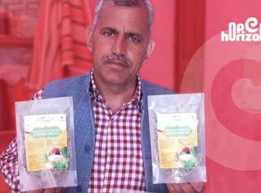 apricot-and-hill-tea-also-linked-1500-farmers-with-employment