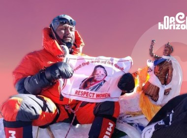 mumbai-cops-journey-to-everest-as-tribute-to-mother