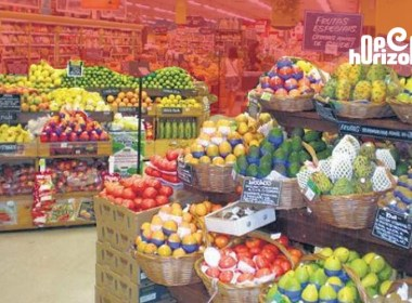 8-chennai-basedstores-that-will-deliver-fresh-produce-to-your-homes