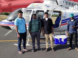 heart-and-lungs-brain-dead-salem-man-airlifted-chennai-2-hours