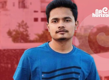 up-village-to-stanford-university-on-100-scholarship-how-this-aligarh-teens