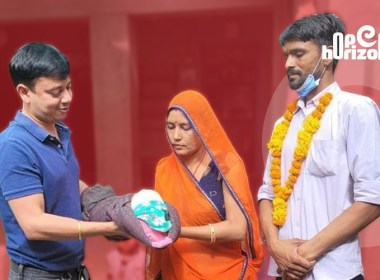 rajasthan-family-sonu-after-actor-arranges-for-her-life-saving-surgery