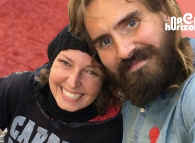 german-couple-traveling-around-the-world-the-story-of-corona-being-trapped-in-pakistan